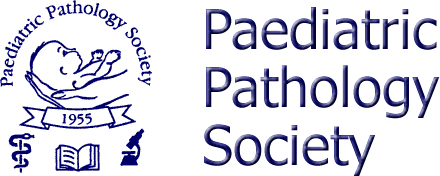 Paediatric Pathology Society